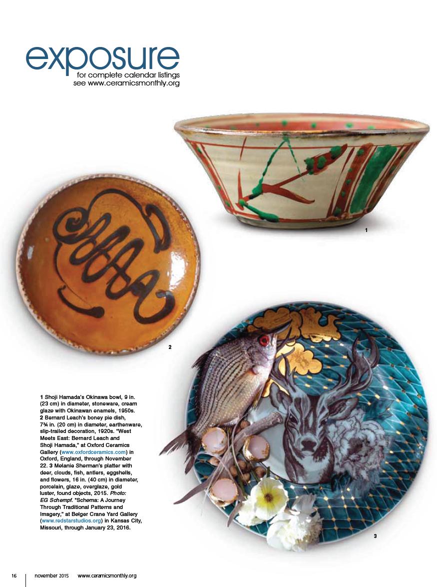 CeramicsMonthly_Nov2015